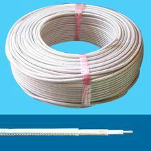 供应高温耐火电缆图片