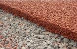 供应石材胶-石材胶怎么卖-石材胶批发