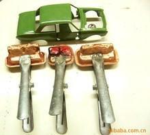 供应哪里有电铸玩具喷漆铜模厂家
