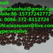 供应橡胶助剂-橡胶防老剂RD/TMQ