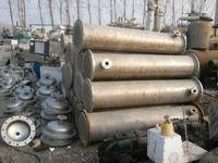 供应二手化工设备厂家,二手化工设备价格