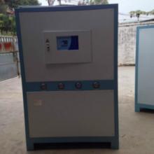 供应风冷式工业冷水机10HP 工业冷水机,东莞冷水机,风冷冷水机,图片