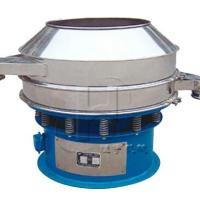 供应振动筛分机--江苏振动筛分机定制批发报价--厂家供应低价出售振动筛机