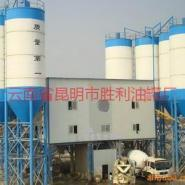 供应普洱市水泥罐设备厂家,普洱市水泥罐设备造价,普洱市水泥罐设备价钱