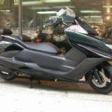 供应雅马哈CP250摩托车