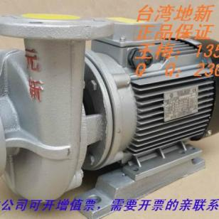 元新YS-35A高温马达图片