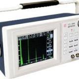 供应CTS-8008plus型数字式超声探伤仪