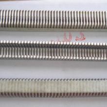 供应食用菌扎口钉(铝镁合钉),U型卡扣,U型钉 食用菌扎口钉铝镁合钉批发