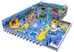 供应石狮淘气堡设备亲子乐园设备     儿童乐园设备