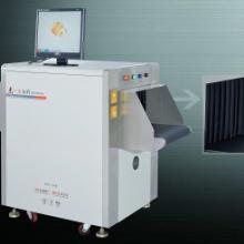 供应AD-5030A型桌面一体化安全检查设备