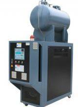 烘干烤箱导热油电加热炉 隧道烘箱导热油电加热器图片