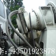 供应德龙搅拌车2010年5月全国总经销