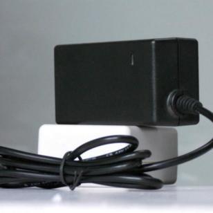 12V2A电源适配器图片