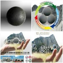 供应磨煤机钢球/钢球订货/优质钢球
