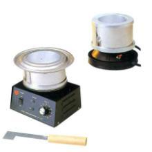 供应全国YR-116熔锡炉