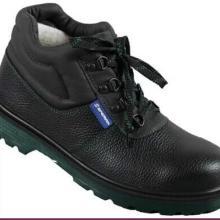 供应霍尼韦尔棉鞋