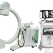 移动式X射线机图片