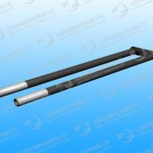 供应碳化硅电热元件供应商图片