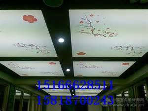 供应喷绘膜天花-喷绘膜天花供应商-喷绘膜天花公司