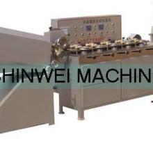 供应BB-250波板糖(七彩棒棒糖)生产线批发