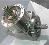 供应apex精锐减速机AT系列温州总代理精锐减速机