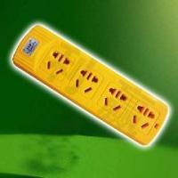 供应排插厂家供应价格,新国标四位20孔,排插厂家供应销售