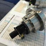 供应AT系列apex精锐减速机温州一级代理