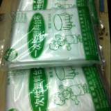 东莞一次性台布生产厂家供应 一次性塑料台布 一次性薄膜台布 一次性餐桌薄膜布