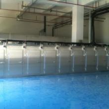 供應上海低溫冷庫 防爆冷庫 安裝冷庫  加工車間,化工冷庫 物流冷庫圖片