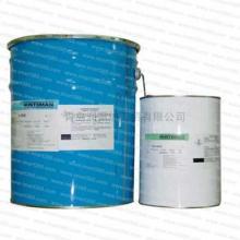 供应聚氨酯灌封胶-低粘度型代理商批发