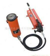 供应液压折卸工作箱,液压工具