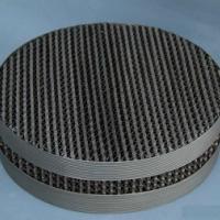 供应填料网,不锈钢填料网,304填料网,波纹填料网