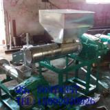 供应玉林供应塑料机器