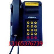 KTH116本安自动电话图片