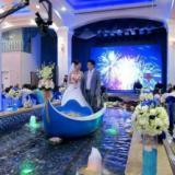 供应婚庆小船,婚庆船哪里有卖,婚庆小船供应商