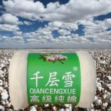 供应上海棉絮卷-上海棉絮片厂家直销