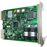 供应中兴智能光端机ZXMP S380,622M SDH光通信平台单板