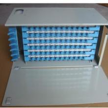 供应ODF光纤配线箱