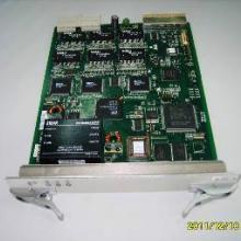 供应中兴光通信设备ZXMP S360,622M STM-1光端机单板