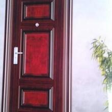 供应防盗门