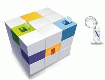 软件开发甠一流的软件开发——专业的软件开发来自