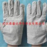 供应黄石帆布手套|武汉劳保手套|劳保帆布手套