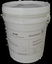 F202软膜防锈油 :防锈油的型号:F202、邦瑞品牌防锈润滑油、广东省防锈油批发