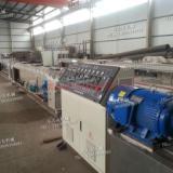 青岛乐力友供应pert地暖管设备最好用,pert耐高温聚乙烯管生产机器,pert地暖管设备厂家供应商