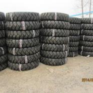 1300-25佳通正品自卸车轮胎图片