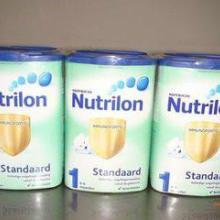 供应进口有机奶粉,进口有机奶粉品牌,进口奶粉代理图片