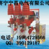 供应负荷开关熔断器组合电器 FKRN12-12D 户内高压气式
