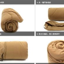 供应睡袋批发 三季睡袋 云南睡袋批发 睡袋供应商