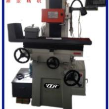 供应平面磨床/手摇磨床/小型磨床M618