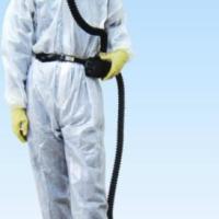 缺氧工作送风式长管呼吸器